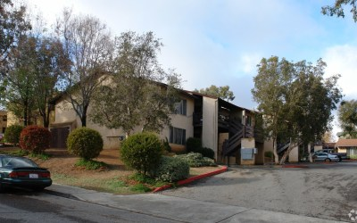 JUST SOLD – 13-Unit Multifamily Property in Fallbrook