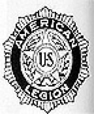 AmericanLegionPost209