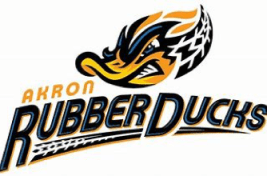 RubberDucks