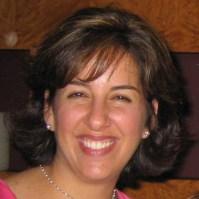 Lisa Melikian Natcharian
