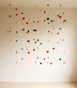 floating-heart-backdrop