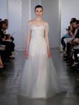 bridal_s17_3