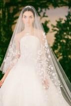 carolinaherrera-fall2016-bridal-bts_-katharrisphoto-22