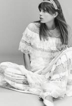 elie-saab-bridal-wedding-dresses-spring-2017-007
