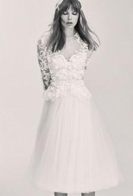 elie-saab-bridal-wedding-dresses-spring-2017-014