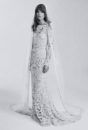 elie-saab-bridal-wedding-dresses-spring-2017-017