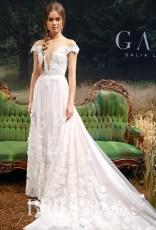gala-by-galia-lahav-wedding-dresses-spring-2017-001