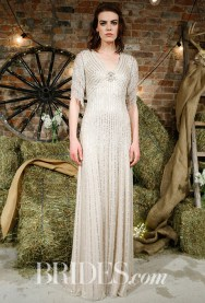 jenny-packham-wedding-dresses-spring-2017-011