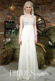 jenny-packham-wedding-dresses-spring-2017-013