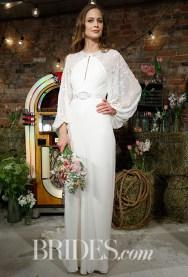 jenny-packham-wedding-dresses-spring-2017-019
