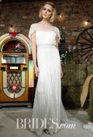 jenny-packham-wedding-dresses-spring-2017-023