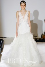 lazaro-wedding-dresses-spring-2017-001