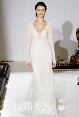 lazaro-wedding-dresses-spring-2017-004