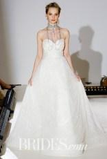 lazaro-wedding-dresses-spring-2017-007
