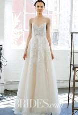 lela-rose-wedding-dresses-spring-2017-002