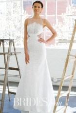lela-rose-wedding-dresses-spring-2017-006