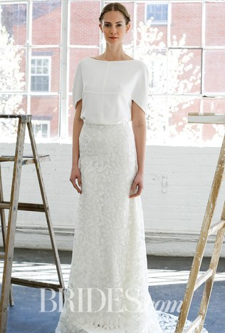 lela-rose-wedding-dresses-spring-2017-007