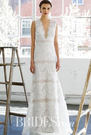 lela-rose-wedding-dresses-spring-2017-009