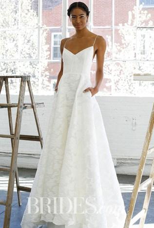lela-rose-wedding-dresses-spring-2017-010