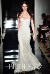 reem-acra-wedding-dresses-spring-2017-013