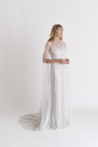 alexandra-grecco-wedding-dresses-spring-2018-015