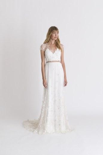 alexandra-grecco-wedding-dresses-spring-2018-021