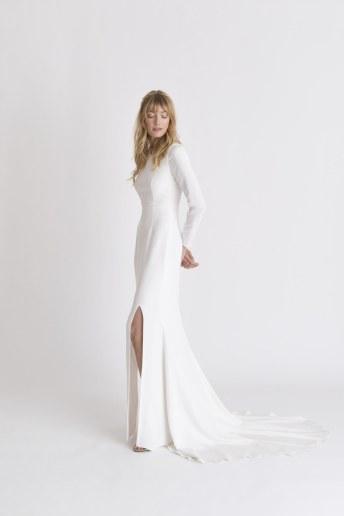 alexandra-grecco-wedding-dresses-spring-2018-025