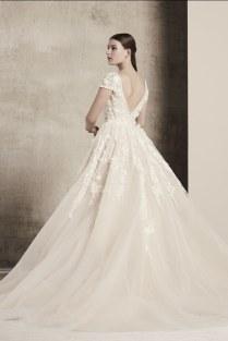 elie-saab-wedding-dresses-spring-2018-005