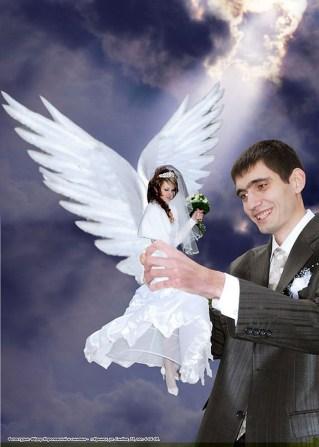 worst-wedding-trends-bad-photoshop1