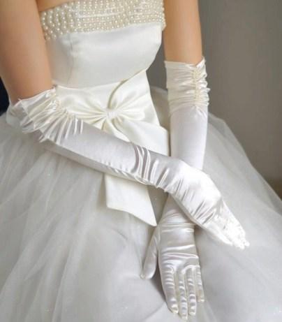 worst-wedding-trends-longweddinggloves