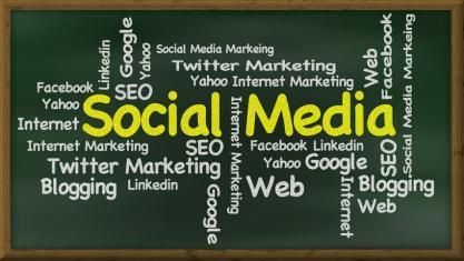 social-media-439155_1920