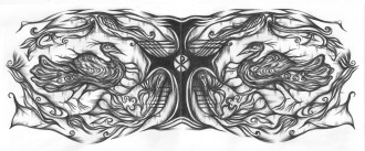 Athos 82