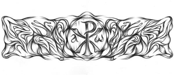 Athos 91