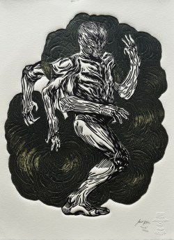 javier arjona