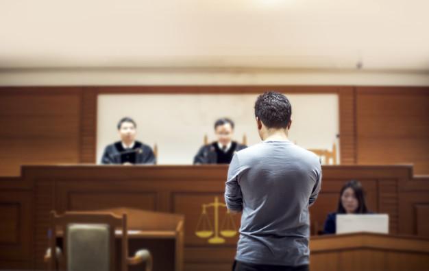 ratificacion por perito judicial humedades y tasasiones