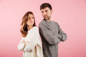 contraperitaje de tasación divorcio separacion juan sastre perito tasador judicial