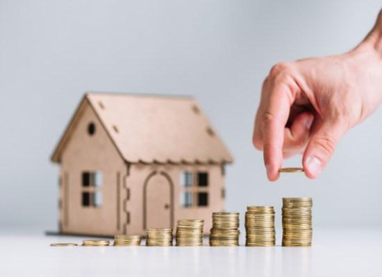 tasacion vivienda herencias divorcios
