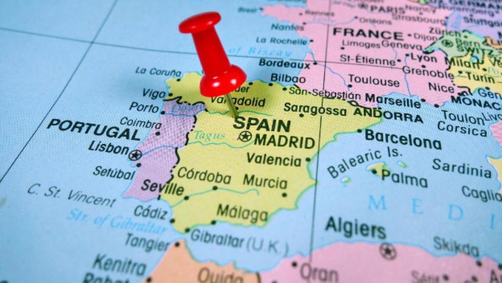 Perito tasador en toda España