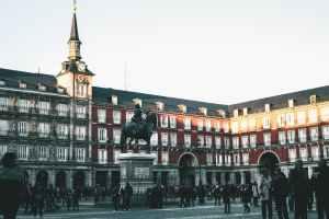 perito judicial tasador en Madrid