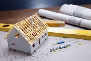 tasación vivienda con inquilino
