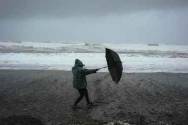 Como se hace un peritaje por tormenta