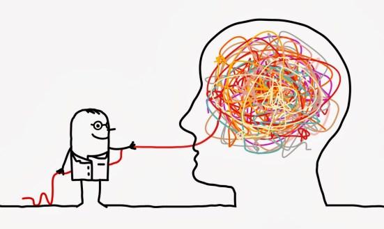 Terapias psicológicas eficaces