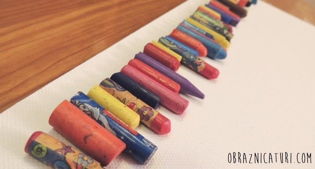 culori4