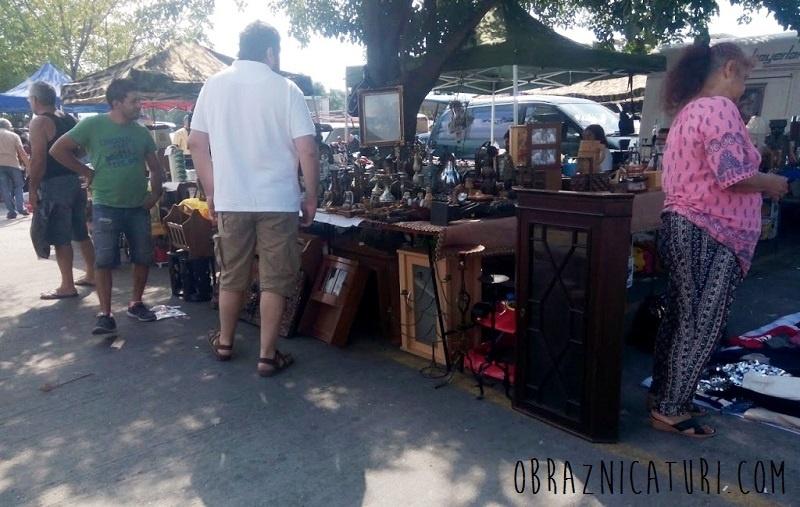 Obraznicaturi flea market3