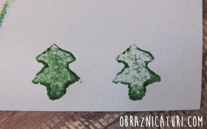 cork-stamp-8