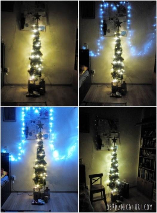 xmas-tree-collage