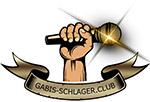 Gabis-Schlager.Club