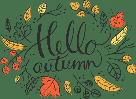35 ideias para apostar no Outono