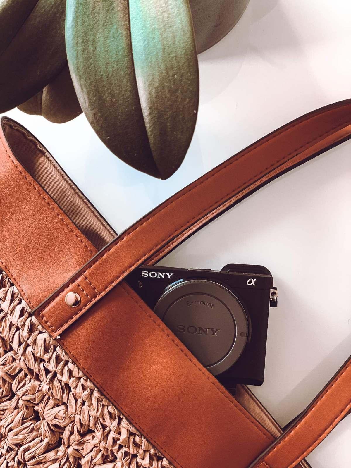 minha nova camera sony a6500_gabi schiller creative lifestyle 2