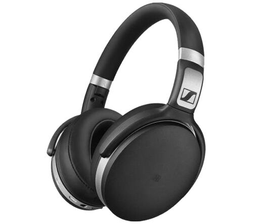 sennheiser HD 4.50BTNC Wireless Bluetooth